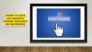How to send mass facebook friend request without getting blocked 100% working