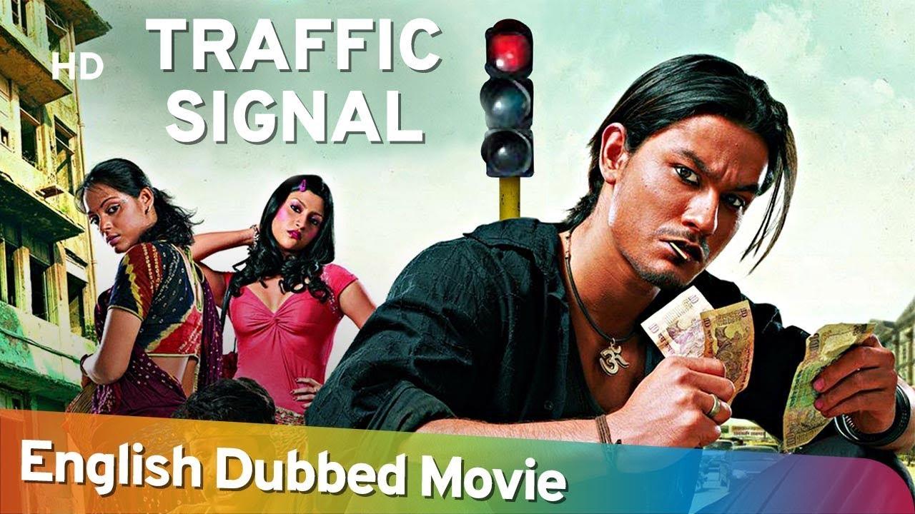 Download Traffic Signal [2007] HD Full Movie English Dubbed | Kunal Khemu | Neetu Chandra | Konkona Sen