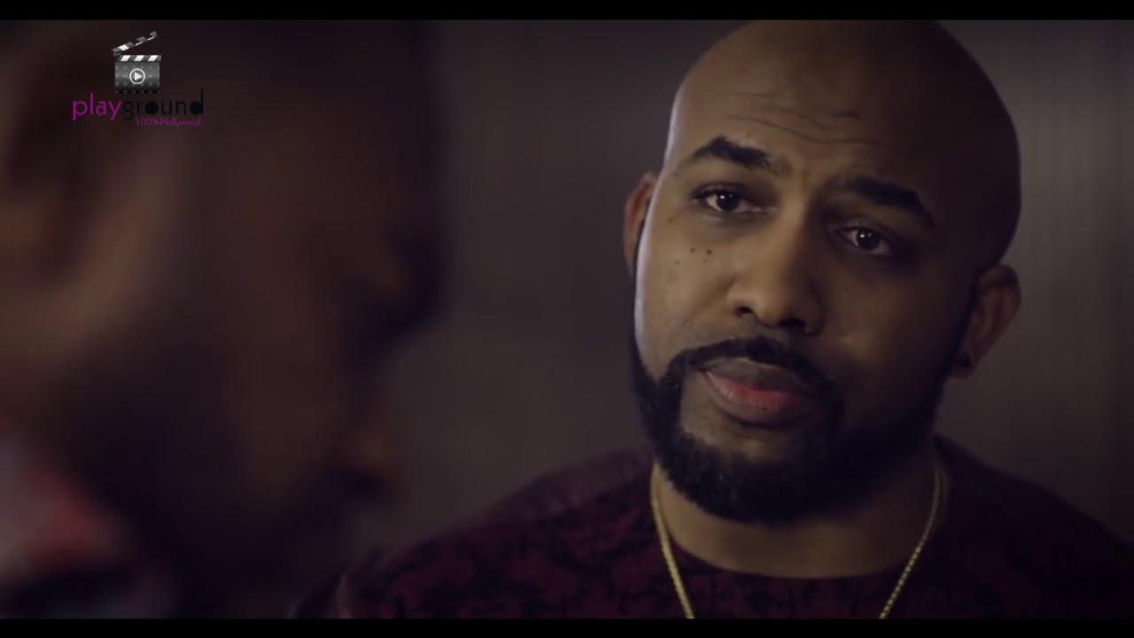 Download BANKYW, ADESUA, RMD, SOLA SOBOWALE AT MOVIE PREMIERE | THE WEDDING PARTY 2