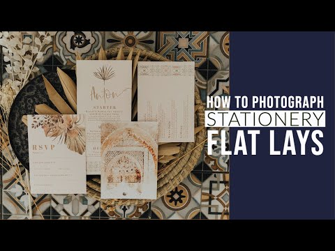 how-to-photograph-a-stationery-flat-lay,-wedding-stationery-how-to-style-and-photograph