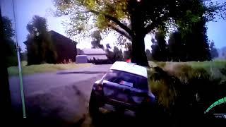 WRC 7 spettacolo