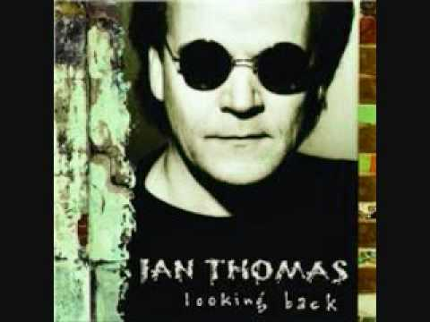 Ian Thomas - Time is the Keeper