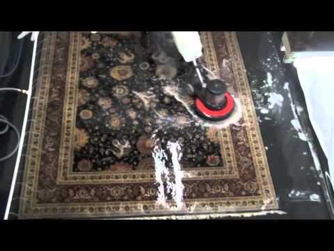Orange County Rug Cleaning I (714)867-7847 I Orange County Area Rug Cleaning