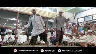 Sangat Meriah - Fatah - Akhbabuk Mukhtar