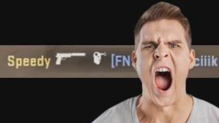 Fenyastr CS:GO и Puuuciiik | Бомбящие моменты