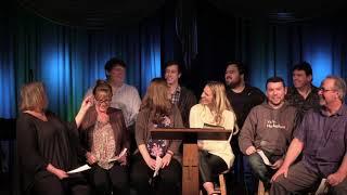 2-24-19  The Wonder of Worship Part 3