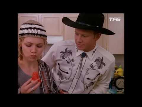 beverly hills 90210  soundtrack 24