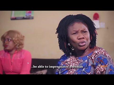 Ebi Abiamo - Latest Yoruba Movie 2017 Premium Drama