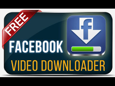 how-to-download-facebook-videos-2016-[private-videos]