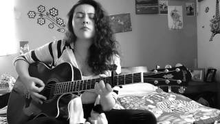 Ay Vamos cover - Avi Jotao