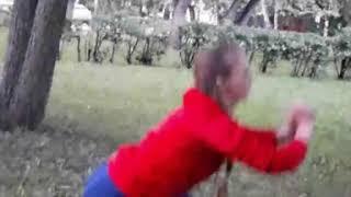 Тренировка для мужчин женщин детей