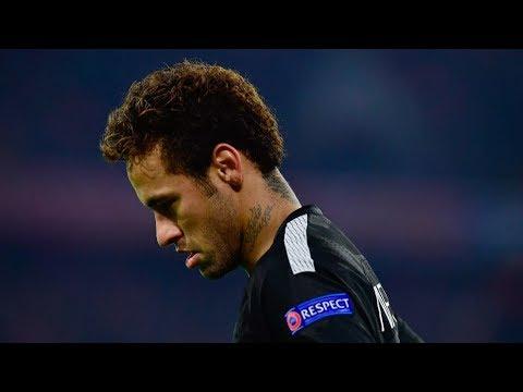 Download Neymar Jr 2017/2018 ● Skills Show || HD