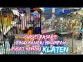 Survei Pasar Pasar Tradisional Ini Pusat Kenari Klaten Harga Kenari Terbaru   Mp3 - Mp4 Download