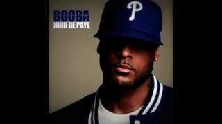 Booba - Jour De Paye ( HQ Qualité )
