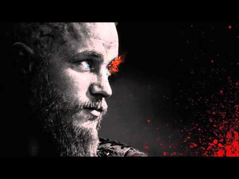 Vikings Ost Battle Of Brothers