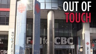 "Secrets behind notorious CBC Marketplace stunt ""The Trump Effect"""