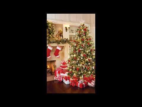 Here Comes Santa Claus - Doris Day
