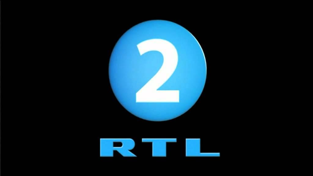 Rtl 2 Com