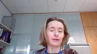COVID-19: impact on lung cancer treatment in the UK