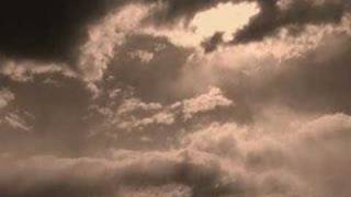 The Clouds Will Soon Roll By- Elsie Carlisle