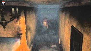 Let´s Doku Silent Hill Origins - 01 [HD|Blind]