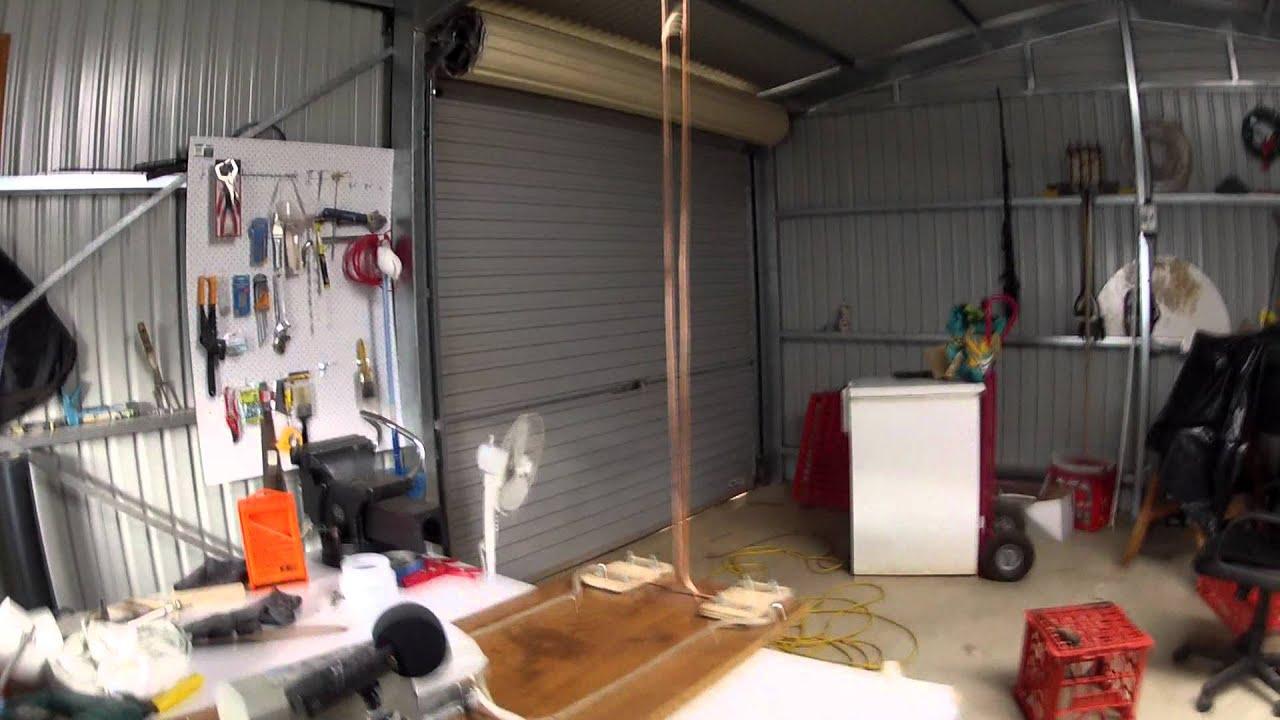 hight resolution of 15000 volt 30ma neon sign transformer jacob s ladder