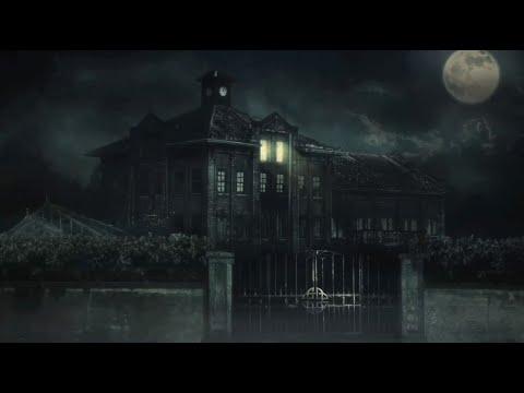 YouTube: House Of Horrors   A Legendary Halloween [HD]