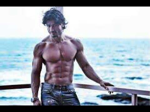 vidyut-jamwal-workout-motivation