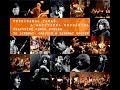 ARTCHIPEL ORCHESTRA NEW ALBUM 2017 - OFFICIAL TEASER