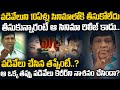 unknown facts about comedian vadivelu  twaves