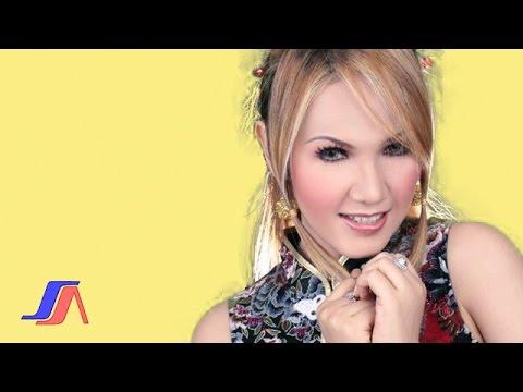 Tuty Wibowo - Satu Malam (Official Lyric Video)
