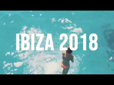 IBIZA BOAT PARTY 2018 -  Best Boat Parties in Ibiza