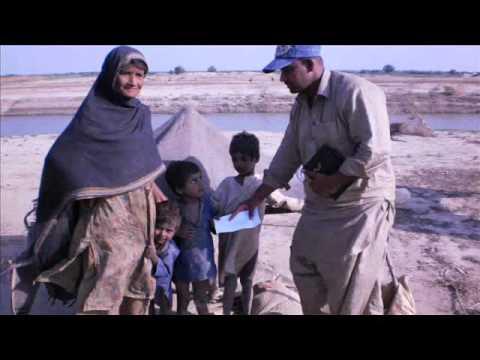IEOM Pakistan Support Program