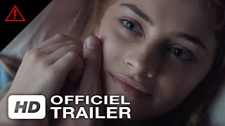 AFTER | French Trailer HD | Voltage Pictures