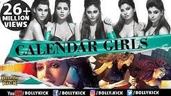 Calendar Girls Full Movie   Hindi Movies 2018 Full Movie   Madhur Bhandarkar   Hindi Movies