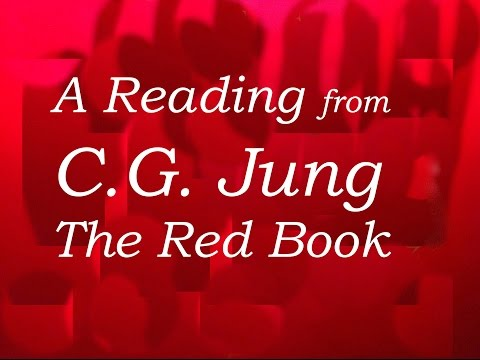 """Finding"" the Soul Part 1 by C.G. Jung"
