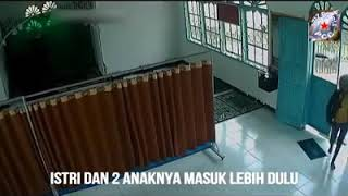 Download Video parah!!!mesum di masjid MP3 3GP MP4