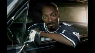 2013 Snoop Dogg - Back on the Block (Oldskool instrumental)wmv