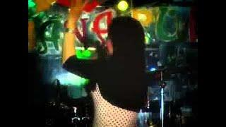 House Music Batak - Serma Dengan Dengan (Official Music Video) Mp3