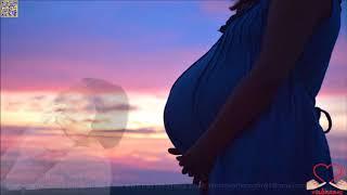 [365 Ngày Hạnh Phúc] Bạn trai chia tay khi đang mang bầu - 11/4/2018