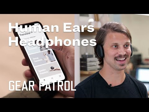 human-headphones-review:-true-wireless-over-ear-headphones