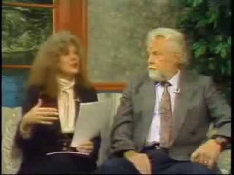 Ron Wyatt and Mary Nell Wyatt  Sodom & Gomorrah 1-4 (with Susan Meredith-1994)