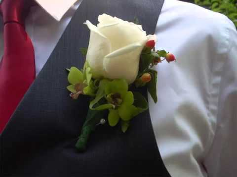 Boutonniere For Blue Dress Picture Collection | Boutonniere For Blue Dress Romance