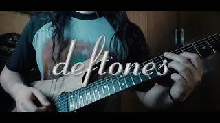 Deftones - Error (Cover)