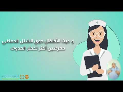 COVID-19 et Handicap : Vidéo de sensibilisation