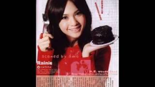 Dai Wo Zou 带我走- Rainie Yang 楊丞琳 (Christine And Maggie Singing)