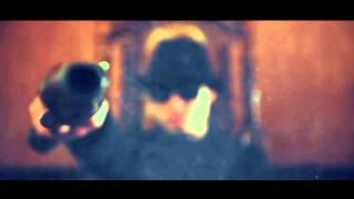 Nuol-I Need a Beat Feat.Minos,Bizzy-B,MC Meta