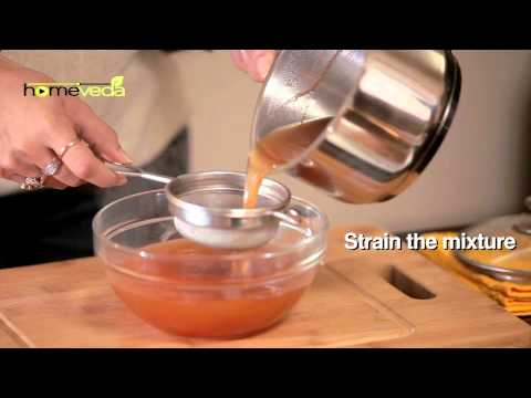 (Telugu) Diabetes - Natural Ayurvedic Home Remedies for Diabetes