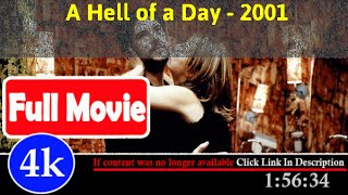 Reines d'un jour (2001) | 42501 *FuII* elfmif