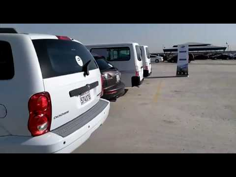 Bahrain Used Cars Inventory